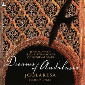 Träume von Andalusien
