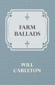 Farm Ballads