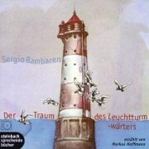 Der Traum Des Leuchtturmwärter