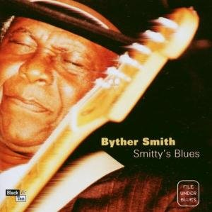 Smittys Blues