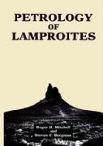 Petrology of Lamproites