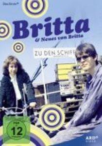 Britta & Neues von Britta