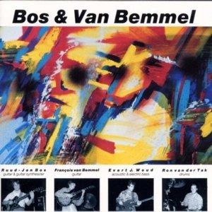 Bos & Van Bemmel