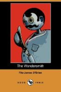 The Wondersmith (Dodo Press)