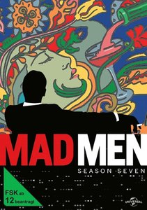 Mad Men - Season 7.1
