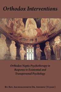 Orthodox Interventions