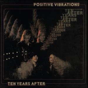 Positive Vibrations - zum Schließen ins Bild klicken