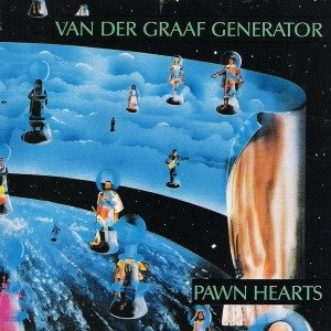 Pawn Hearts