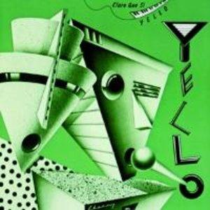 Claro Que Si (Remastered 2005)