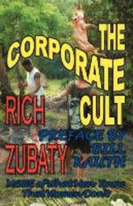 The Corporate Cult