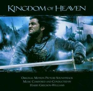 OST/Königreich der Himmel
