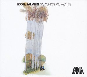 Vamonos Pa'l Monte (Remastered)