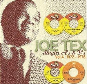 Single A's & B's Vol.4 (1973-1976)