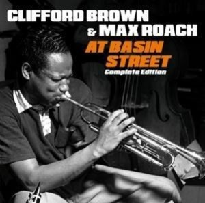 At Basin Street-Complete Edition
