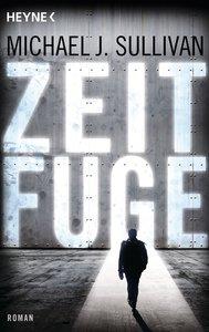 Zeitfuge