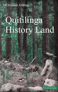 Quitilinga History Land