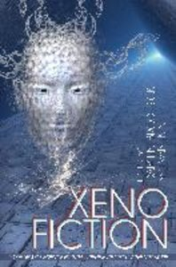 Xeno Fiction