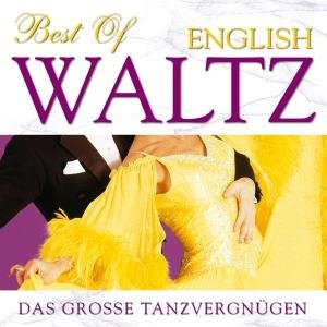 Best Of English Waltz