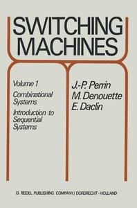 Switching Machines