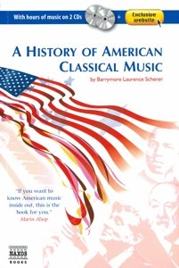 History Of American Music