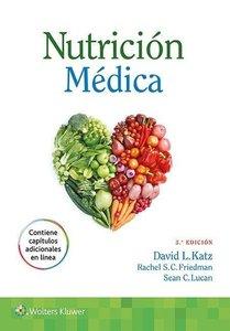 Nutricion Medica