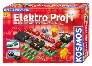 Elektro Profi