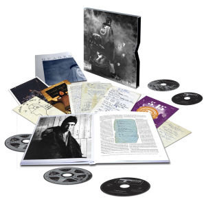 Quadrophenia The Director's Cut (Limited Super Deluxe)