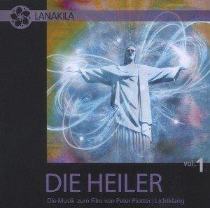 Die Heiler Vol.1