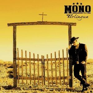 Mono Inc.: Terlingua/Digi.