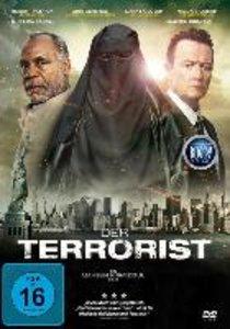 Der Terrorist