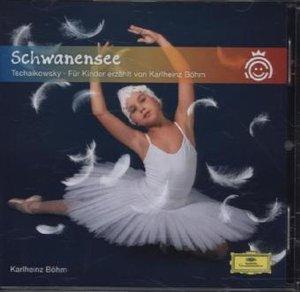 Schwanensee (CC Kids)