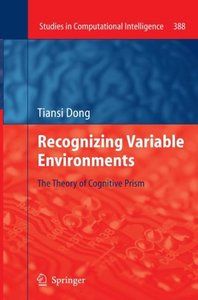 Recognizing Variable Environments
