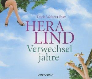 Lind, H: Verwechseljahre/3 CDs