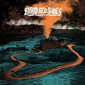Blood Red Shoes (LP+2CD)