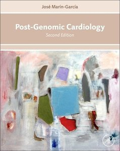 Post-Genomic Cardiology