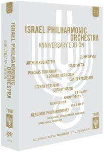 IPO Anniversary Edition