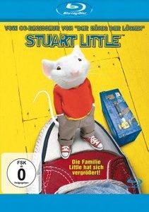 Stuart Little 1