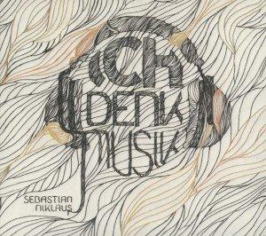 Ich denk Musik
