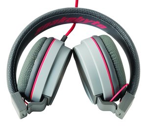 HEAD:PHONE - Stereo-Kopfhörer, Headset für Nintendo Switch, NSW