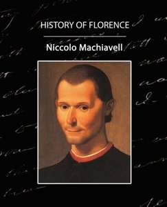 History of Florence