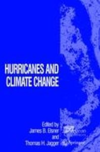 Hurricanes and Climate Change