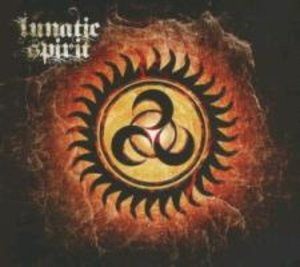 Lunatic Spirit
