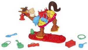Hasbro 48380100 - Cowboyschreck