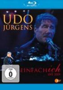 Einfach Ich-Live 2009