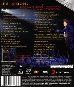 Einfach Ich-Live 2009 - zum Schließen ins Bild klicken