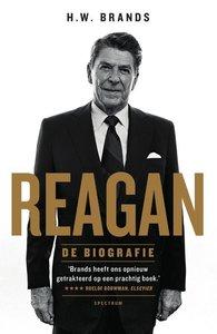 Reagan / druk 1