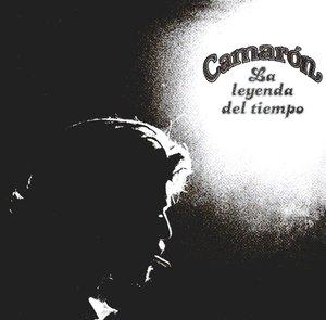 La Leyenda del Tiempo (CD/DVD)