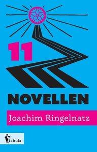 11 Novellen