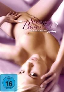 Shaven Beauties - Nackt & rasiert