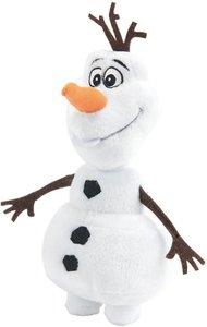 Simba - Disney Frozen, Olaf der Schneemann